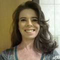 Azevedo e Advogados Associados, Advogado e Correspondente Jurídico em Caxias do Sul, RS