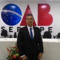 Emanuel Carneiro, Advogado e Correspondente Jurídico em Aracaju, SE