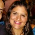 Advocacia Maria Eduarda Ribas, Advogado e Correspondente Jurídico em Angra dos Reis, RJ