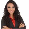 Rebeca Sousa Jorge Advocacia, Advogado e Correspondente Jurídico em Canindé, CE