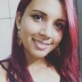 Taianne Soares de Souza - Estudante de Direito, Estudante de Direito e Correspondente Jurídico em Sete Lagoas, MG