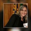 Cristina Marins, Advogado e Correspondente Jurídico em Campo Grande, MS