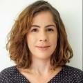 Amanda Almeida, Advogado e Correspondente Jurídico em Santa Luzia, MG