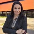 Clarissa Fernanda Rodrigues, Advogado e Correspondente Jurídico em Brasília, DF