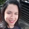 Amanda Barbosa de Sousa