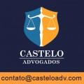 Castelo Advogados, Advogado e Correspondente Jurídico em Niterói, RJ