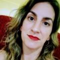 Vanessa Gentini, Advogado e Correspondente Jurídico em Campo Limpo Paulista, SP