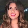 Evelin Feitosa, Advogado e Correspondente Jurídico em Belém, PA