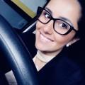 Camila Ribeiro, Advogado e Correspondente Jurídico em Porto Alegre, RS