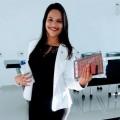 Medeiros Advocacia, Advogado e Correspondente Jurídico em Santa Luzia, MG