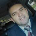 Icaro Coelho Advocacia, Bacharel em Direito em Aquiraz, CE