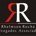 Rhelmson Rocha Advogados Associados, Advogado e Correspondente Jurídico em São Luís, MA