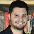 Ithalo Cesars Araujo Sales, Advogado e Correspondente Jurídico em Paraipaba, CE