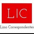 Lino Correspondentes, Bacharel em Direito e Correspondente Jurídico em São Paulo, SP