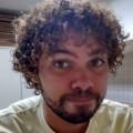 Tallyson, Estudante de Direito e Correspondente Jurídico em Jaboatão dos Guararapes, PE