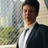Higor Arquite  - Advogado - Atuação em Toda Capital e Região