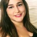 Dinara Cruz Advocacia, Advogado e Correspondente Jurídico em Contagem, MG