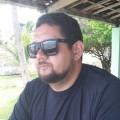 Jailson Gama Correspondente, Bacharel em Direito e Correspondente Jurídico em São Gonçalo do Amarante, RN