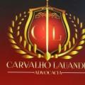 Carvalho Lauande Advocacia, Advogado e Correspondente Jurídico em Itapecuru Mirim, MA