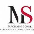 Ms Machado Soares Advocacia e Consultoria Jurídica, Bacharel em Direito e Correspondente Jurídico em São Bernardo do Campo, SP