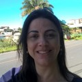 Patrícia Liberato, Advogado e Correspondente Jurídico em Nova Lima, MG