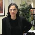 Natália Menezes - Advogada, Advogado e Correspondente Jurídico em Recife, PE