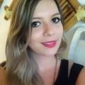 Raquel Cristina de Souza, Bacharel em Direito e Correspondente Jurídico em Rio de Janeiro, RJ