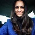 Luisa Abreu, Advogado e Correspondente Jurídico em Guarujá, SP