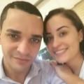 Leonildo Fernades da Silva, Bacharel em Direito e Correspondente Jurídico em Guarujá, SP