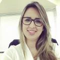 Juliana Alves de Lima Barros, Advogado e Correspondente Jurídico em Angra dos Reis, RJ