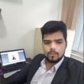 Rodolpho Nobre Consultoria e Assesseria Jurídica, Advogado e Correspondente Jurídico em Itabuna, BA