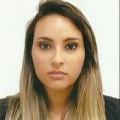 Andreza Menezes, Bacharel em Direito e Correspondente Jurídico em Jaboatão dos Guararapes, PE