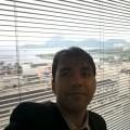 Ferreira do Nascimento Advogados, Advogado e Correspondente Jurídico em Itaguaí, RJ