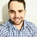 Lucas Fernando Rossato, Advogado e Correspondente Jurídico em Maringá, PR