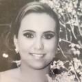 Advocacia Carla Souza, Advogado e Correspondente Jurídico em Lagoa Santa, MG