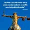 Direito Imobiliário, Bacharel em Direito e Correspondente Jurídico em Araruama, RJ