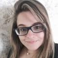 Camilla Linson, Advogado e Correspondente Jurídico em Jaboatão dos Guararapes, PE