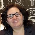 Adriana Piacentini Mattuella, Advogado e Correspondente Jurídico em Garibaldi, RS