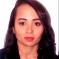 Amanda Reis Advogada, Advogado e Correspondente Jurídico em Sabará, MG