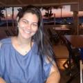 Marcele Alves, Advogado e Correspondente Jurídico em Araruama, RJ