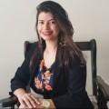 Isabel Rocha Advocacia, Advogado e Correspondente Jurídico em Barueri, SP