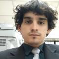 Renan Navega, Advogado e Correspondente Jurídico em Itaperuna, RJ