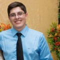 Rodrigo Campagnolo, Advogado e Correspondente Jurídico em Guaíba, RS