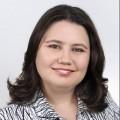 Roberta Leopardo, Advogado e Correspondente Jurídico em Novo Hamburgo, RS