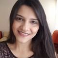 Isabela Santos Rocha, Advogado e Correspondente Jurídico em Itapecuru Mirim, MA