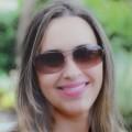 Cássia Moreira da Silva, Advogado e Correspondente Jurídico em Viçosa, MG