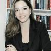 Cynara Almeida - Advogada
