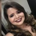 Doutora Fernanda Vieira, Advogado e Correspondente Jurídico em Ibirité, MG