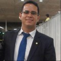 Júlyo Sérgio da Silva, Advogado e Correspondente Jurídico em Recife, PE