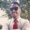 Diligência Litoral, Advogado e Correspondente Jurídico em Praia Grande, SP